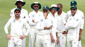 ১৩ বছর পর পাকিস্তানে টেস্ট খেলতে প্রস্তুত প্রোটিয়ারা