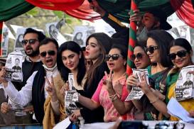 চট্টগ্রামে 'ইউরোপ' দেখলেন রিয়াজ