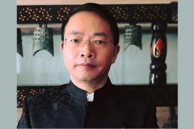 অনুমতি পেলেই বাংলাদেশে টিকা উৎপাদন শুরু করবে চীন