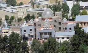 আফগানিস্তানে ভারতীয় নাগরিকদের সতর্ক থাকার পরামর্শ
