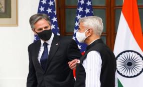 তালেবান ক্ষমতায় গেলে আফগানিস্তান হবে 'নির্বাসিত রাষ্ট্র'