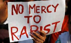 বিএসএফের হেফাজতে বাংলাদেশি নারীকে ধর্ষণের অভিযোগ