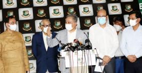 বাংলাদেশ ক্রিকেটে আসছে 'ছায়া জাতীয় দল'