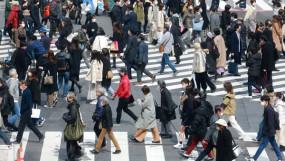 টিকায় কাটছে বিশ্ব অর্থনীতির শঙ্কা
