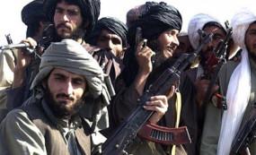 আফগানিস্তানে সংঘর্ষ, তালেবান জঙ্গিসহ নিহত ১৯
