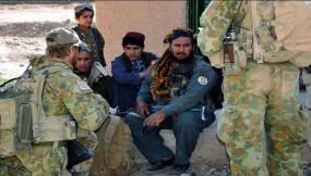 নিরাপত্তার ভয়ে আফগানিস্তানে দূতাবাস বন্ধ করছে অস্ট্রেলিয়া