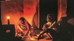 কয়লা সংকট, অন্ধকারে ঢাকতে পারে ভারতের কয়েক রাজ্য