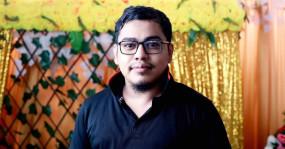কুমিল্লার পূজামণ্ডপের ঘটনা নিয়ে অপপ্রচার, যুবক গ্রেফতার