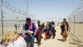 আফগান সংকটে ৬০৬ মিলিয়ন ডলার চায় জাতিসংঘ