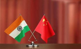 ভারতীয়দের ভিসা না দেয়ায় চীনের প্রতি ক্ষুব্ধ নয়াদিল্লি