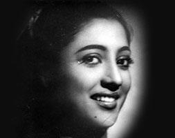 মহানায়িকা সুচিত্রা সেনের স্মরণে \'গঙ্গা-পদ্মা চলচ্চিত্র উৎসব\'
