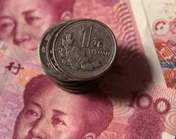 সর্ববৃহৎ অর্থনীতির দেশ চীন