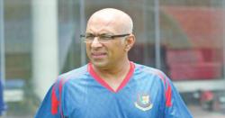 জাতীয় ক্রিকেট দল নির্বাচক প্যানেলে যুক্ত যাচ্ছেন কোচ হাথুরুসিংহ