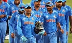 ধর্ষণের ঘটনায় কোনো ক্রিকেটার জড়িত নয়: ভারত