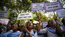 ভারতে চলন্ত গাড়িতে ইসরায়েলি নারী গণধর্ষিত