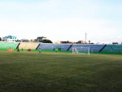 দুই যুগ পর ময়মনসিংহে জাতীয় পর্যায়ে প্রিমিয়ার লীগ ফুটবল খেলা আজ