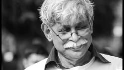 রামপালে কালো ধোঁয়া || ড. মুহম্মদ জাফর ইকবাল