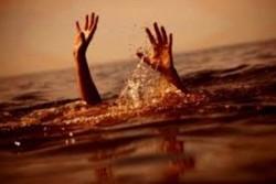 গাজীপুরে  নদীতে গোসল করতে গিয়ে স্কুল ছাত্রের মৃত্যু