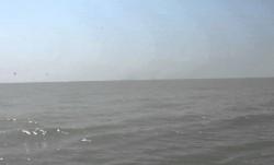 বঙ্গোপসাগরে  নিখোঁজ হওয়া  সাত জেলের লাশ ভারতের পশ্চিমবঙ্গে