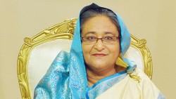 প্রধানমন্ত্রী জাতীয় ক্রীড়া পদক বিতরণ করবেন রোববার