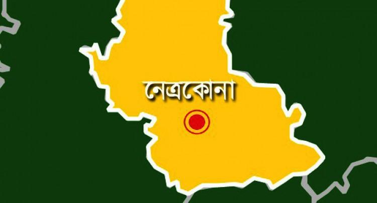 কেন্দুয়ায় গ্রাহকে লাঞ্ছিতকারী রূপালী ব্যাংক কর্মকর্তা পলাশকে বদলি
