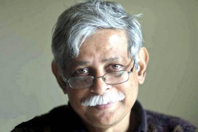 প্রতিযোগিতা এবং সহযোগিতা || মুহম্মদ জাফর ইকবাল