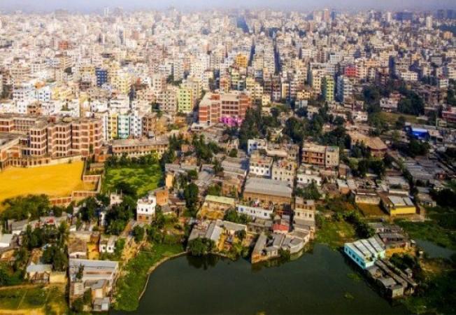 ঢাকা-মাস্কাট বিমানচালু হচ্ছে