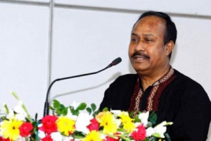 শ্রম ও কর্মসংস্থান প্রতিমন্ত্রী রাজশাহী আসছেন রোববার