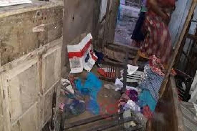 হিন্দু সম্প্রদায়ের উপর হামলা, ব্রাহ্মণবাড়িয়ার ওসি প্রত্যাহার