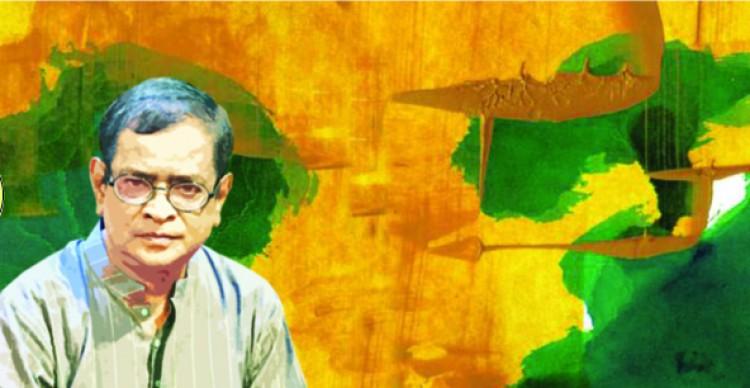 হুমায়ূন আহমেদের ৬৮তম জন্মদিনে কেন্দুয়ায় বিভিন্ন সংগঠনের নানা কর্মসূচি
