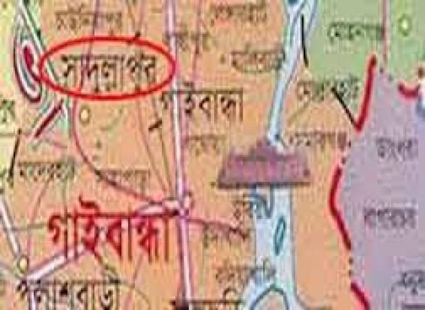 সাদুল্যাপুরে ইয়াবা সম্রাট রাঙ্গা মণ্ডলসহ গ্রেফতার ৩