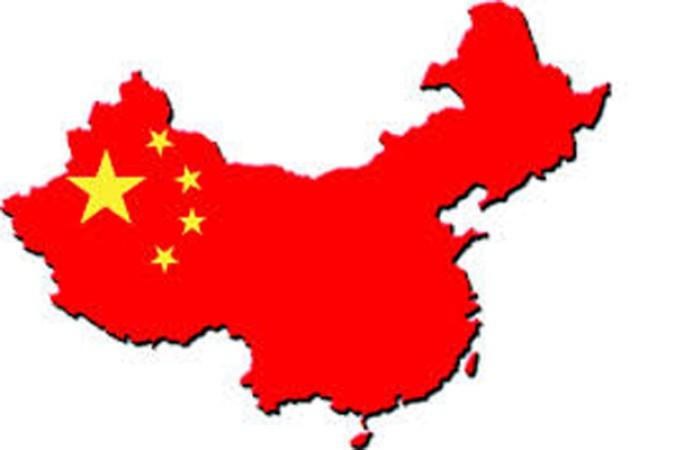 চীনের নতুন সাইবার আইনে যুক্তরাষ্ট্র উদ্বিগ্ন