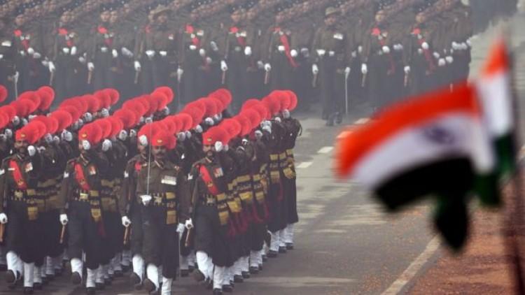 ভারতে নতুন সেনাপ্রধান নিয়োগ নিয়ে তুমুল বিতর্ক