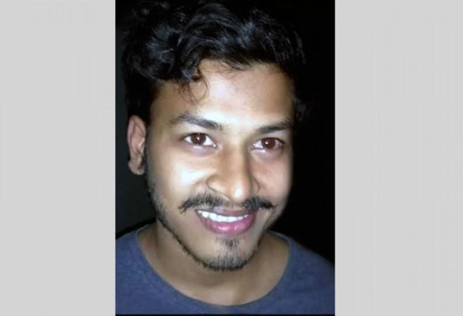 মোহাম্মদপুরে 'বন্দুকযুদ্ধে'  জঙ্গিনেতা মারজান ও সহযোগী নিহত
