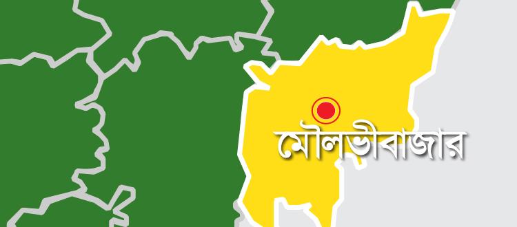 মৌলভীবাজার জেলার কুলাউড়ায় ১২টি স্বাস্থ্যকেন্দ্রে চিকিৎসক নেই