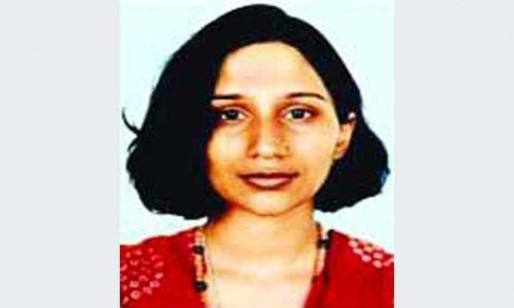 শাজনীন হত্যা মামলা: শহীদুলের রিভিউ আবেদন খারিজ