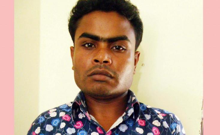 খোকসায় গ্রামবাসীর হাতুড়ি পেটায় আহত সন্ত্রাসী বাপ্পী মারা গেছে
