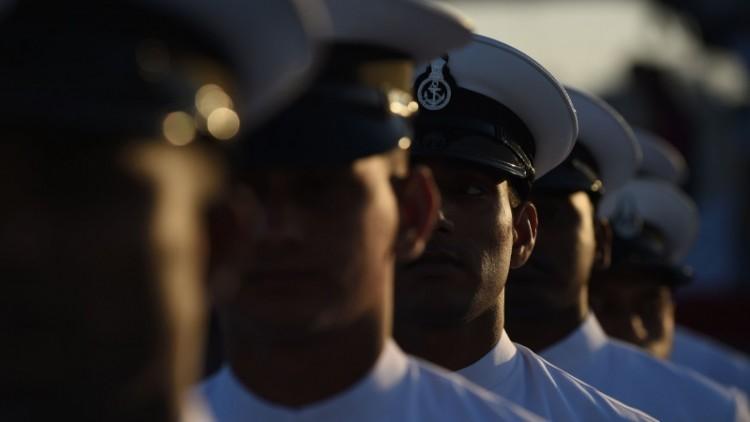 থমকে গেছে ভারতীয় নৌবাহিনীর আধুনিকায়ন কর্মসূচি