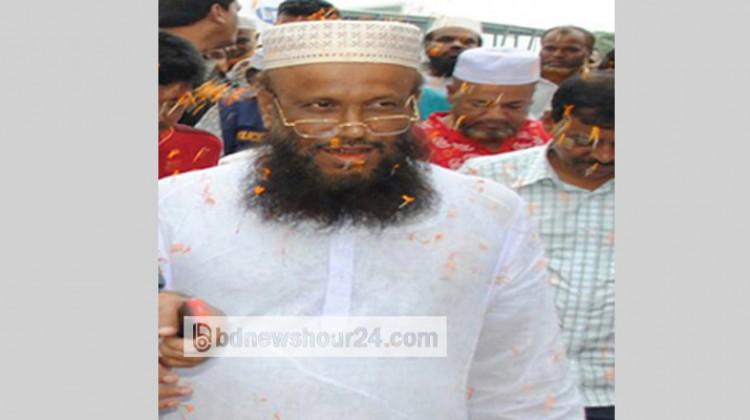 গোপালগঞ্জ মাদ্রাসা অধ্যাক্ষের বিরুদ্ধে দুর্নীতির তদন্ত শুরু : এলাকাবাসীর মিষ্টি বিতরণ