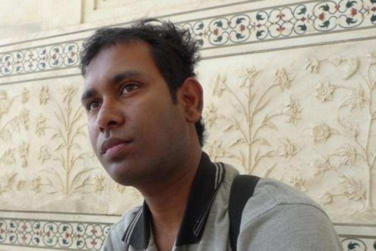 ব্লগার রাজীব হত্যা মামলার পূর্ণাঙ্গ রায় প্রকাশ