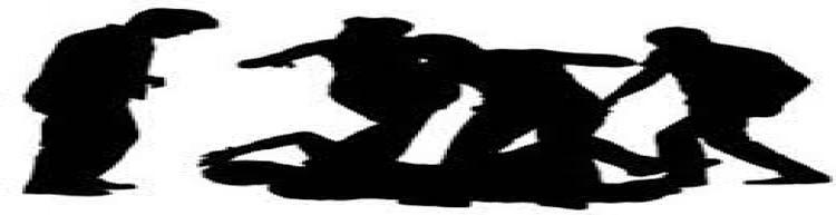কেরানীগঞ্জে স্কুলছাত্রকে বুড়িগঙ্গা নদীতে ফেলে হত্যা