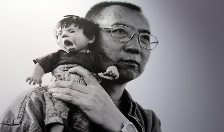 নোবেল জয়ী লিও জিয়াবোর মৃত্যুতে আন্তর্জাতিক সমালোচনা প্রত্যাখ্যান চীনের