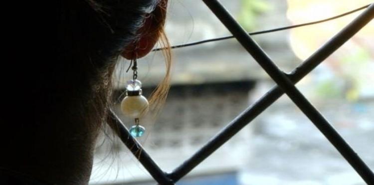 'দুলাভাই আমারে বেহুশ করে ভারতে নিয়া বেচে দিছিলো'
