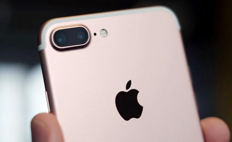 ৮ হাজার টাকায় আইফোন এইট!!!