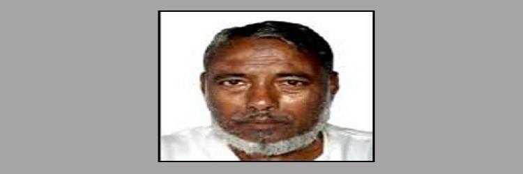 মক্কায়এক বাংলাদেশি হজযাত্রীর মৃত্যু