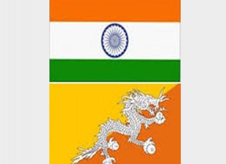 ভারতের কথা রাখছে না ভুটান