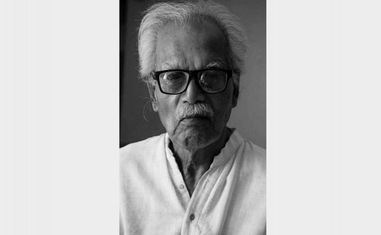 কমরেড জসিম উদ্দিন মন্ডলের মৃত্যুতে কুমিল্লা জেলা সিপিবিসহ বিভিন্ন সংগঠনের শোক