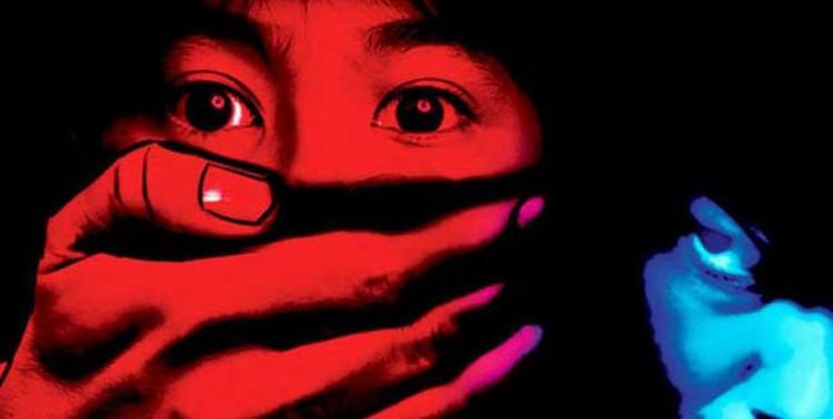লালমনিরহাটে নবম শ্রেনীর ছাত্রী অপহরণের ঘটনায় মামলা