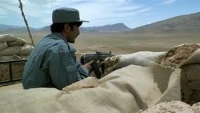 আফগানিস্তানে তালেবান হামলায় ২২ পুলিশ নিহত
