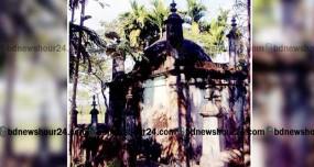 বিশ্বের সবচেয়ে ছোট মসজিদ বাংলাদেশে, নামাজ পড়তে পারেন সর্বোচ্চ পাঁচ জন